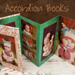 accordion-book