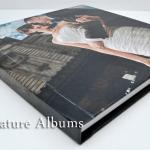 albums-1