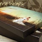 gallery-wrap-2
