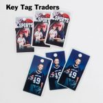 Key Tag Traders_0000_Layer 1