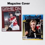 Magazine Covers_0000_Layer 1