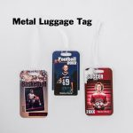 Metal Luggage Tags_0000_1