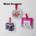 Metal Ornaments_0000_1
