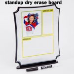 Stand Up Dry Erase Boards_0000_1