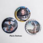 Buttons_0000_1