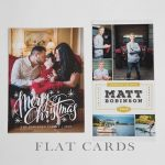 Flat Cards_0000_Layer 3