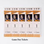 Game Day Tickets_0000_Layer 1