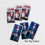 Key Tag Traders_0000_Layer 1