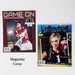 Magazine Covers_0000_Layer 1