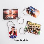 Vivid Keychains_0000_1